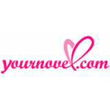 yournovel.com coupons