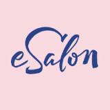 eSalon coupons