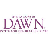 Invitations By Dawn coupons