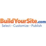 BuildYourSite.com coupons