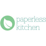 Paperless Kitchen coupons
