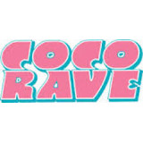 Coco Rave coupons