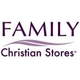 Family Christian Stores coupons