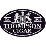 Thompson cigar coupon code