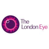 London Eye coupons