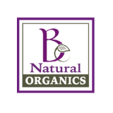 Be Natural Organics coupons
