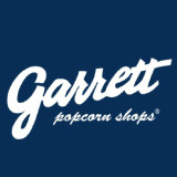 Garrett Popcorn Shops coupons