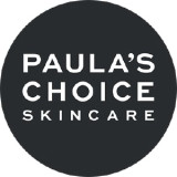 Paula's Choice Skincare coupons