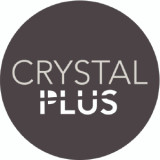 CrystalPlus.com coupons