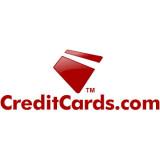CreditCards.com coupons