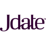 JDate coupons