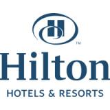 Hilton coupons