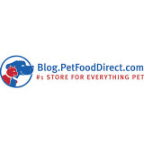 Pet Food Direct coupons