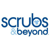 Scrubs & Beyond coupons