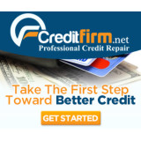CreditFirm.net coupons