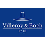 Villeroy & Boch Tableware coupons