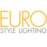 Eurostylelighting coupons