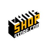 Chop Shop coupons