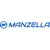 Manzella coupons