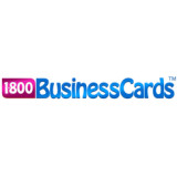 1800BusinessCards coupons