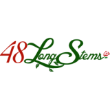 48LongStems coupons