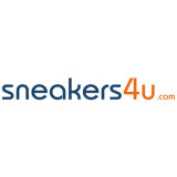 Sneakers4u.com coupons