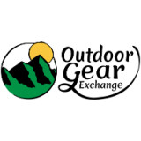 GearX coupons