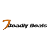 7DeadlyDeals.com coupons