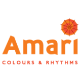 Amari Hotels coupons