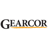 GEARCOR coupons