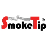 Smoke Tip coupons
