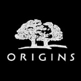Origins coupons