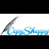 CopyShoppy coupons