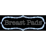 BreastPads.com coupons