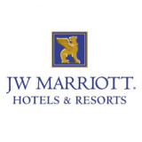 JW Marriott Hotels & Resorts coupons