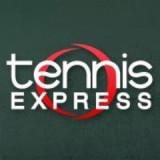 Tennis Express coupons