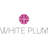 White Plum coupons