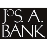 Jos. A. Bank Canada coupons