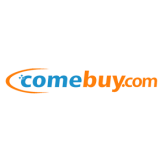 Comebuy coupons