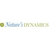 Nature's Dynamics coupons
