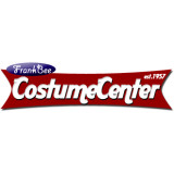 Frank Bee Costume Center coupons