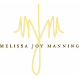 Melissa Joy Manning coupons