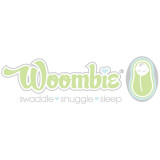 Woombie coupons