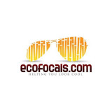 ecofocals coupons