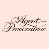 Agent Provocateur coupons