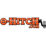 e-Hitch.com coupons