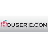 Houserie coupons