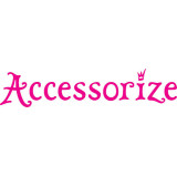 Accessorize coupons