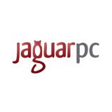 jaguarpc coupons