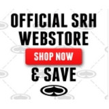 SRH coupons